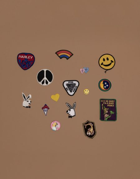 Vintage-Accessories-Patches